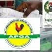 Soludo: INEC must redeem self, obey subsisting court order — APGA