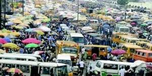 Lagos, VAAY.com