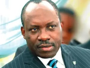 Anambra polls: Your conspiracy to substitute Soludo can't stand ― APGA tells INEC