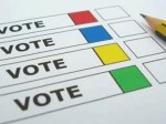 Unmasking the real enemies of Electoral Reform