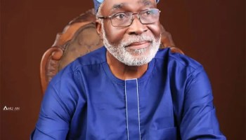 Only the ill-informed think APC dominates South-West, says Owokoniran, PDP scribe