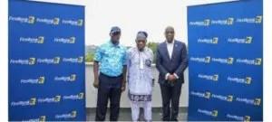Obasanjo commends sponsor of OBJ Golf Tourney