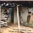 Promoting menstrual hygiene and health in communities of Obanliku