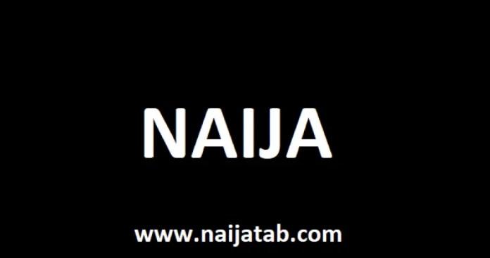 Naijatab.com