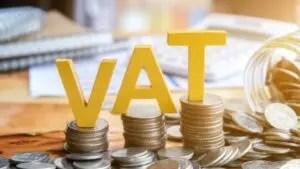 VAT banner 1280x720 1