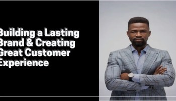 OPINION: Why most Nigerian businesses fail at brand building