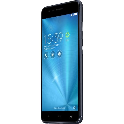 Asus ZenFone 3 Zoom ZE553KL 32 GB Smartphone - 4G - 5.5