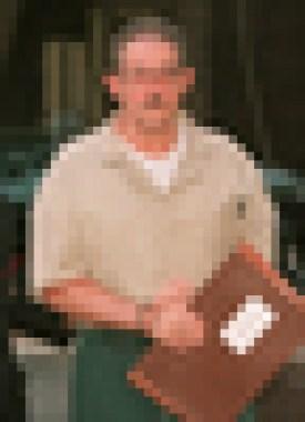 Олдрич Эймс – бывший начальник контрразведывательного подразделения ЦРУ США, начальник советского отдела управления внешней контрразведки ЦРУ. Выдавал военные и разведывательные секреты СССР и России, арестован ФБР в феврале 1994 г.