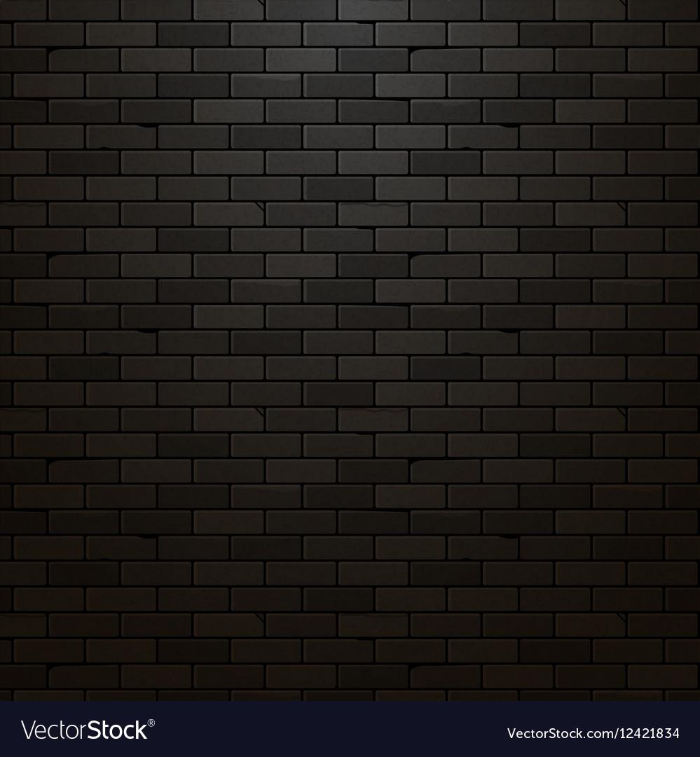 Black Imvu Floor Shiny Texture