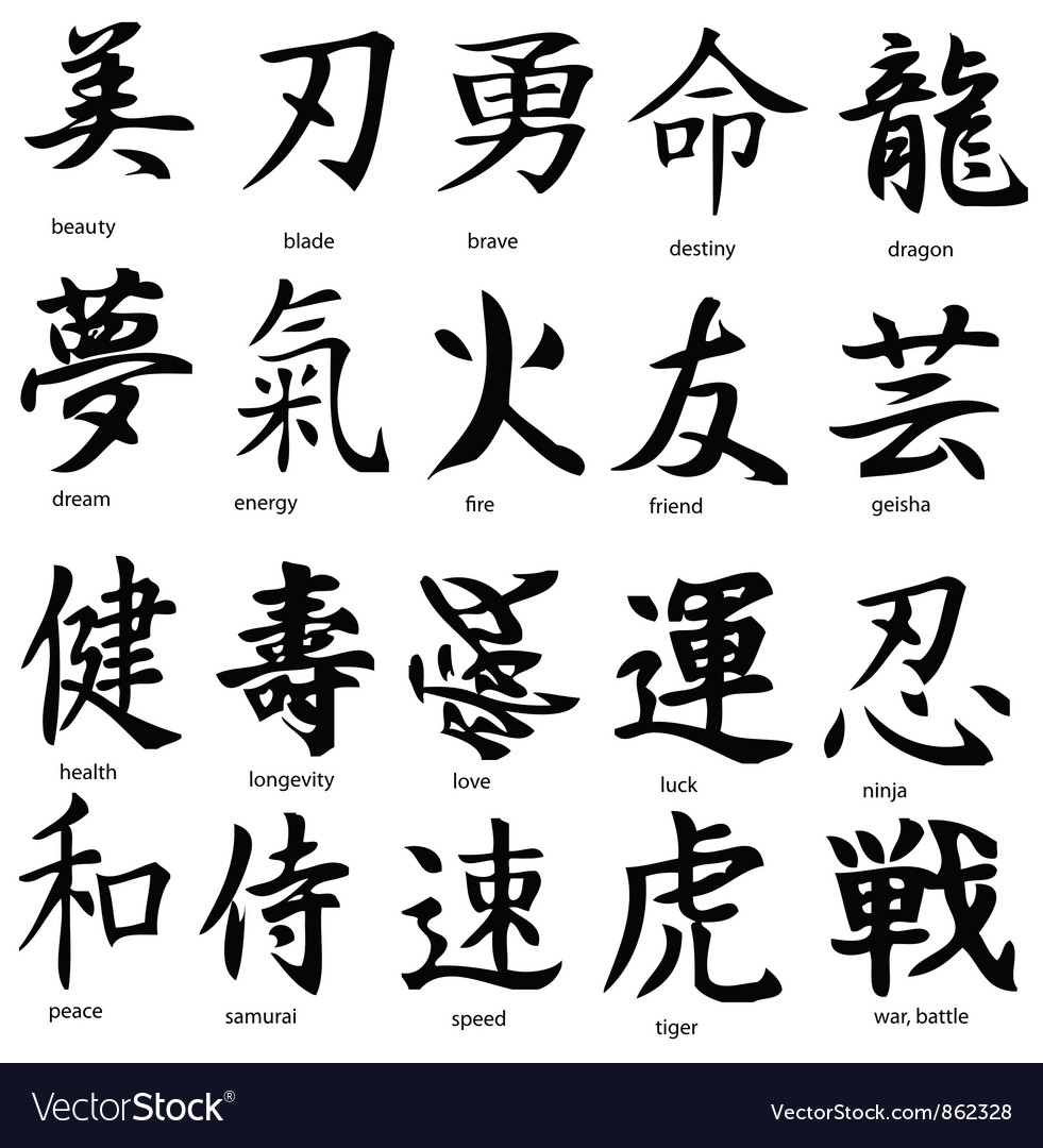 Dream in chinese symbol choice image symbol and sign ideas destiny chinese symbol image collections symbol and sign ideas in chinese letters life in chinese letters buycottarizona