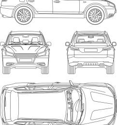 automobile damage diagram wiring diagram list automobile damage diagram [ 783 x 1080 Pixel ]