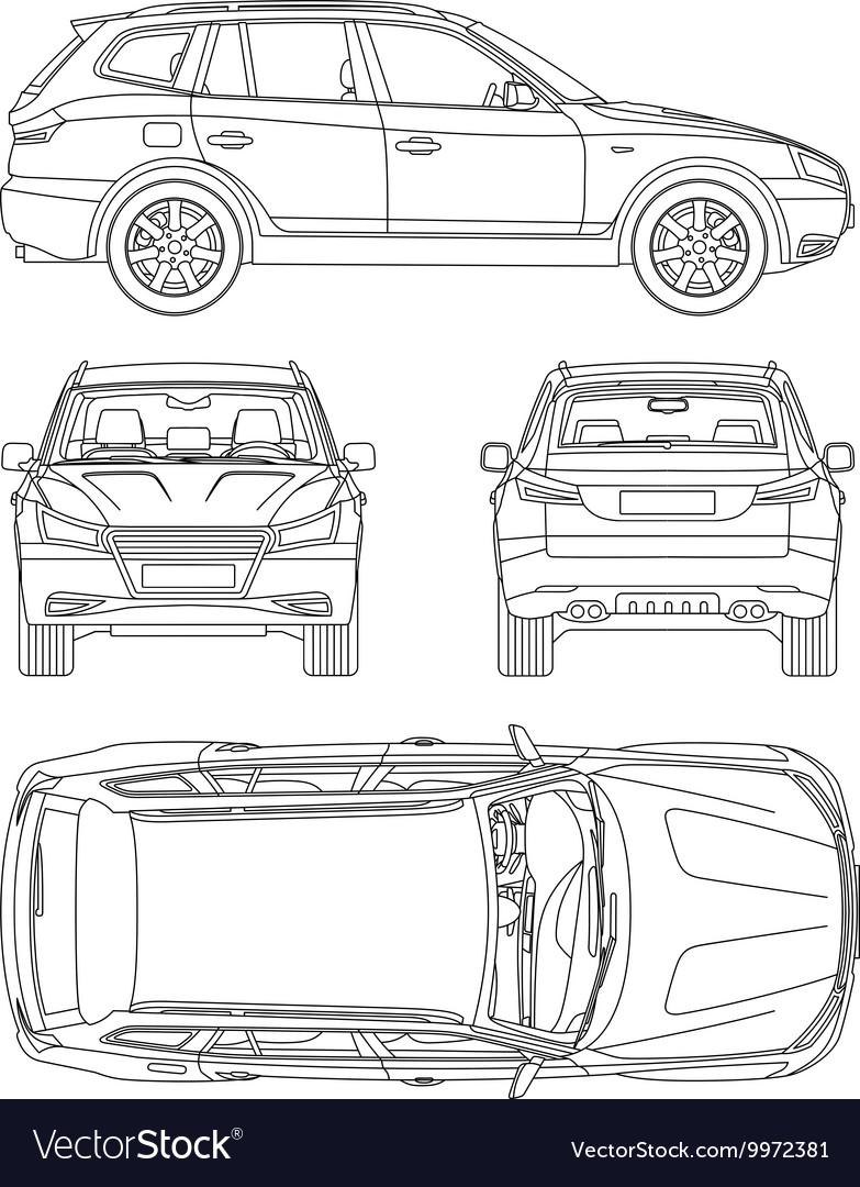 hight resolution of automobile damage diagram wiring diagram list automobile damage diagram