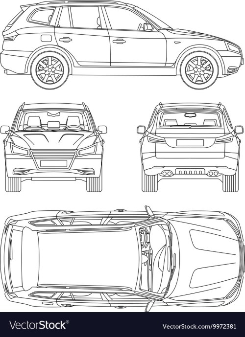 small resolution of automobile damage diagram wiring diagram list automobile damage diagram