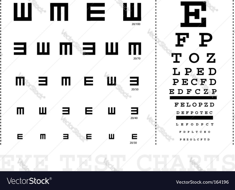 Eye test chart iphone images free any chart examples eye chart for iphone image collections free any chart examples eye chart for iphone gallery free nvjuhfo Image collections