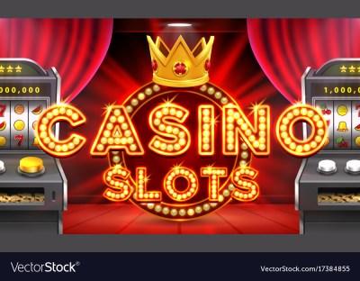 coral casino download Slot