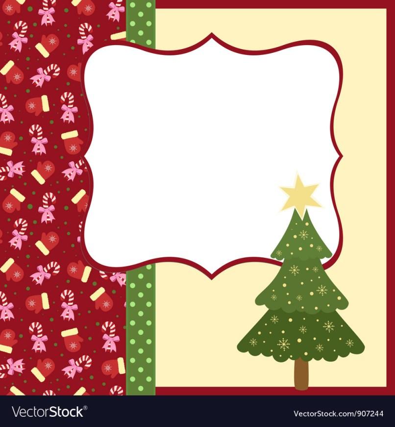 Free blank greeting card templates letterjdi free blank greeting card templates lpo format sample loan payment maxwellsz
