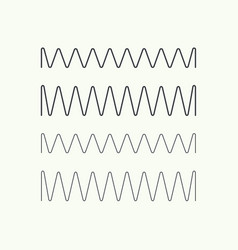 Coil Vector Images (over 3,700)