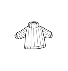 Pullover Vector Images (over 1,800)