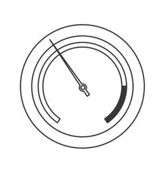 Pressure Gauge Symbol, Pressure, Free Engine Image For