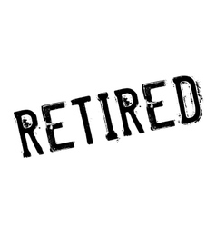 Retirement Vector Images (over 5,600)