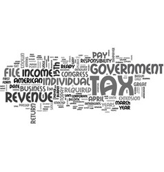 Tax Vector Images (over 13,000)