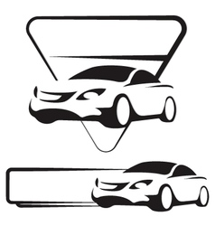 Car Dealership Symbols Car Symbols And Names Wiring