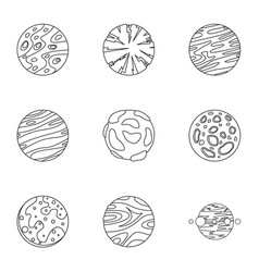 Mystery Vector Images (over 28,000)