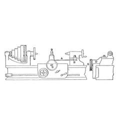 Engine Turning Pattern Car Turning Pattern Wiring Diagram