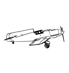 Luftwaffe Vector Images (8)