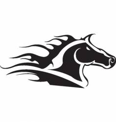Horse Vector Images (over 33,000)