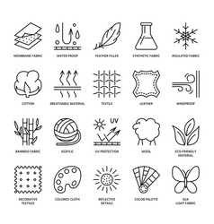 Windproof Vector Images (16)