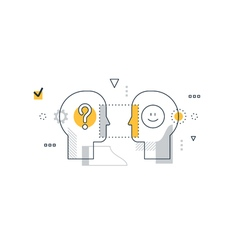 Empathy Vector Images (over 230)