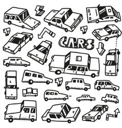 Jaguar Radio Wiring Diagrams Jaguar XJ8 Seat Wiring