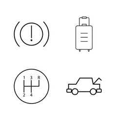 Gearshift Vector Images (over 590)