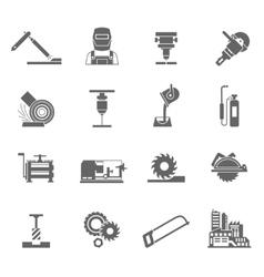 Metallic Vector Images (over 200,000)