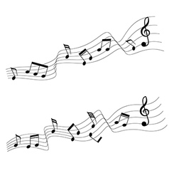Music Vector Images (over 30,000)