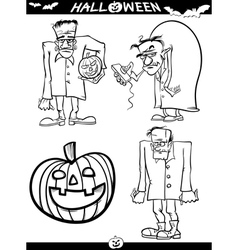 Biohazard Zombie Coloring Pages Coloring Pages