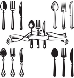 Food & Drink Vector Images (over 530,000)
