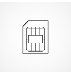 Micro Vector Images (over 7,100)