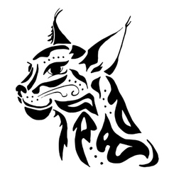 Lynx Vector Images (over 380)