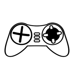 Game & Controller Vector Images (over 9,900)