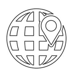 Globe & Diagram Vector Images (over 2,000)