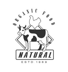 Farm & Logo Vector Images (over 12,000)