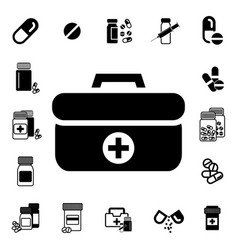 Medical & Cross Vector Images (over 17,000)