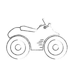 Motorcycle Warning Signs Motorcycle Hazard Signs Wiring