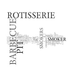 Smoker Vector Images (over 2,300)