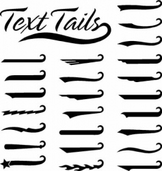 Fonts & Type Vector Images (over 45,000)