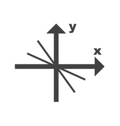 Equation Vector Images (over 2,300)