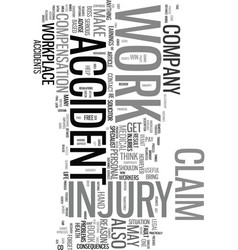Injury Vector Images (over 8,200)