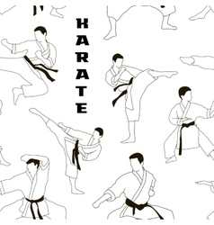 Taekwondo Vector Images (over 710)